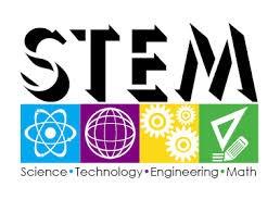 Science Technology Engineering Mathematics